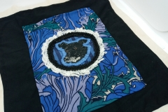 1_Hand-embroidered-upcycled-pet-patch-bag