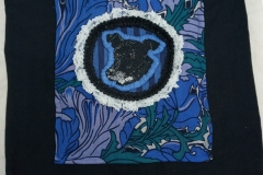 Hand-embroidered-upcycled-pet-patch-bag