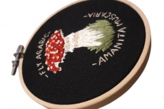 1_Hand-embroidered-Fly-agaric-hoop.-5-inches.