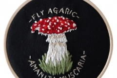1_Hand-embroidered-Fly-agaric-hoop.-5-inches