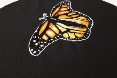 1_Hand-embroidered-Monarch-butterfly-hoop-10-inches.
