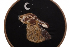 1_Hand-embroidered-moon-gazing-hare-hoop.-10-inches