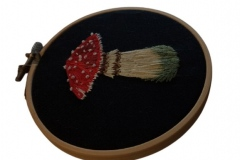 1_Hand-embroidered-mushroom-hoop.-4-inches.