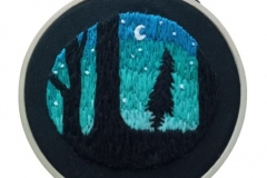 1_Hand-embroidered-silhouette-hoop.-4-inches.
