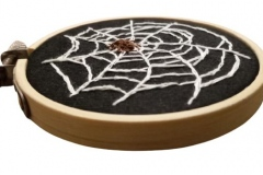 1_Hand-embroidered-spiderweb-hoop-3-inches.