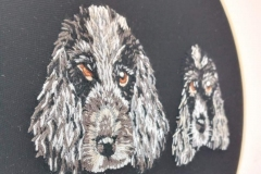 Hand-embroidered-pet-portait-hoop-8-inches.