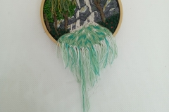 Hand-embroidered-waterfall-hoop.