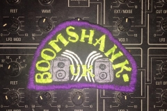 Patch-made-for-a-dj-freind