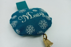 1_Hand-embroidered-upcycled-Christmas-decoration.
