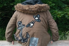 Upcycled-Jacket-with-a-few-hand-embroidered-patches