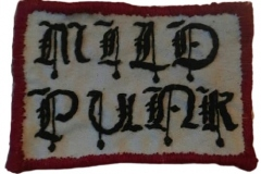 1_Hand-embroidered-mild-punk-patch