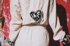 Upcycled-Cheeky-hearts-jumpsuit-.