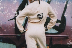 Upcycled-Cheeky-hearts-jumpsuit