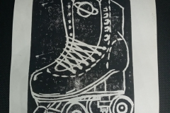Get-your-skates-on-print.