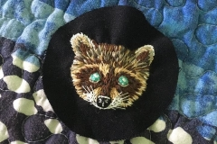 Raccoon-patch-for-Raul